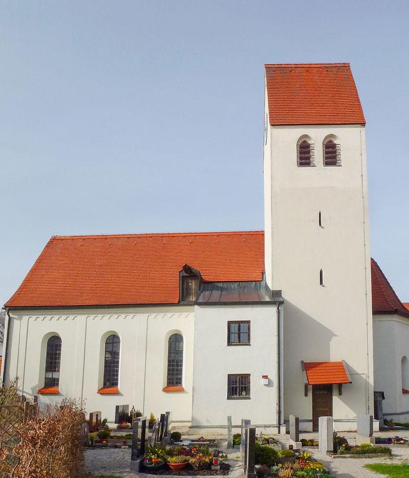 Biburg