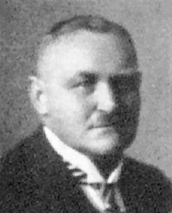 Böckler Hans