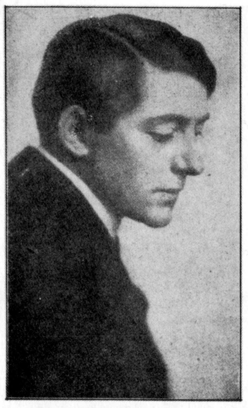 Bonsels Waldemar Biene Maja