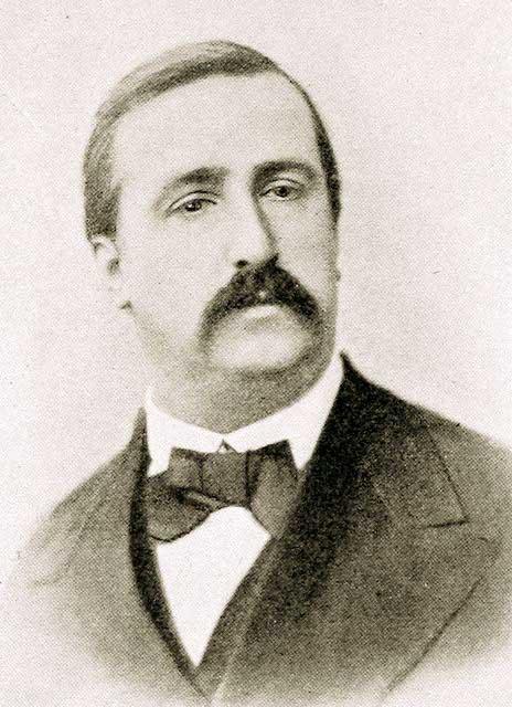 Borodin Alexander Porfirjewitsch Personen, Komponist, Wissenschaftler, Arzt, Chemiker