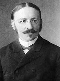 Wilhelm Georg von Borscht