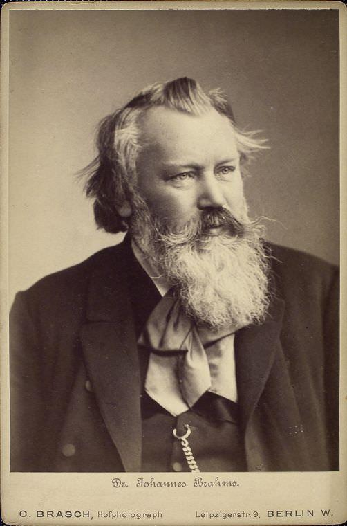 Johannes Johannes