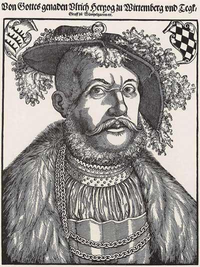 Brosamer Hans