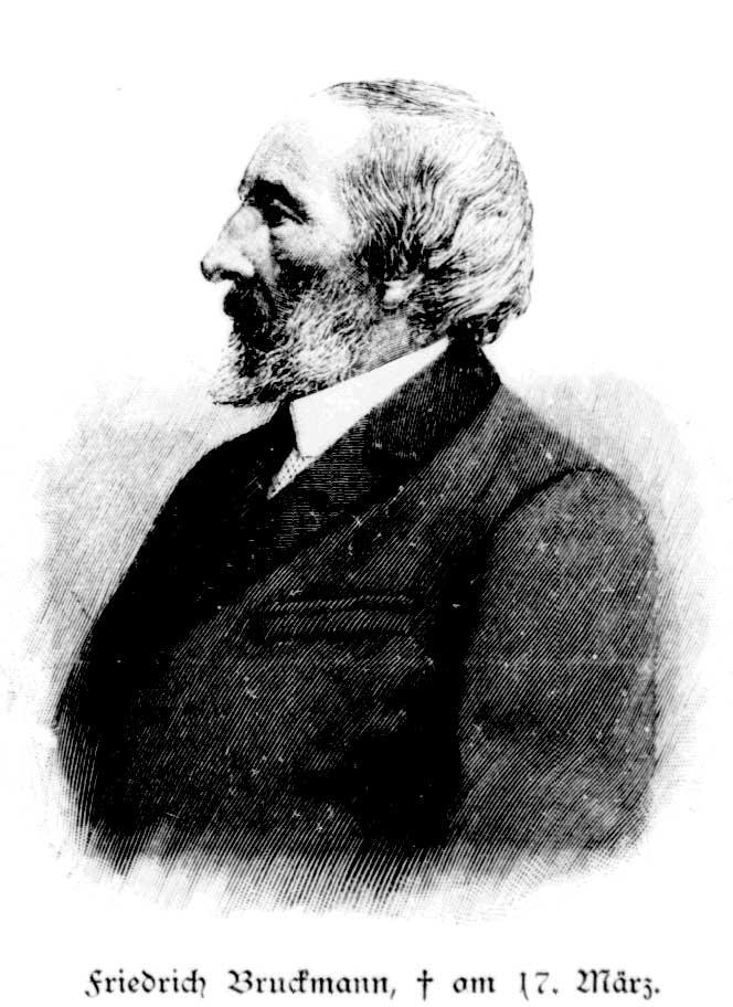 Bruckmann Friedrich