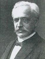 Hans Bunte