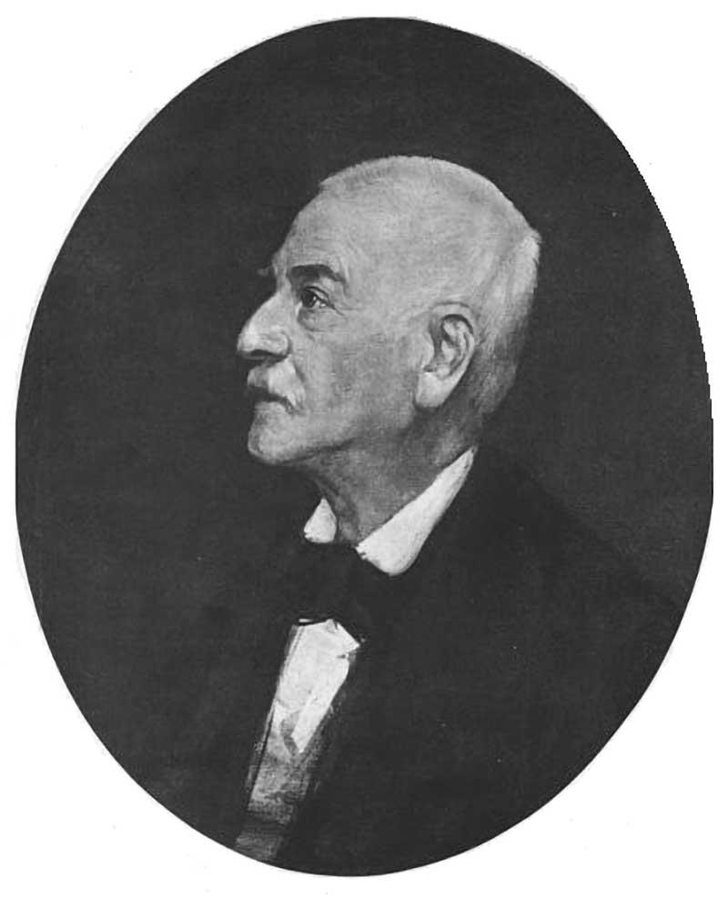 Burckhardt Jakob