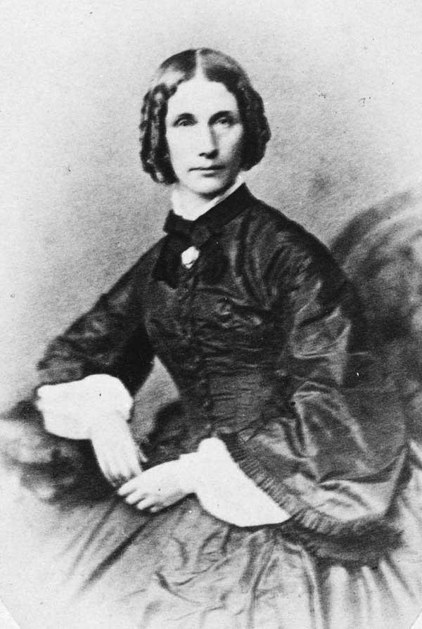 Butler-Haimhausen Viktorine von Viktoria Gräfin Butler-Haimhausen