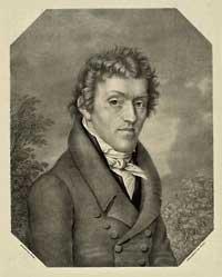 Friedrich Georg Creuzer