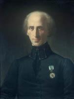 Martin Deutinger