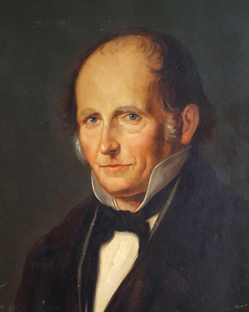 Diesterweg Adolph