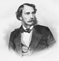 Dingelstedt Franz Freiherr von