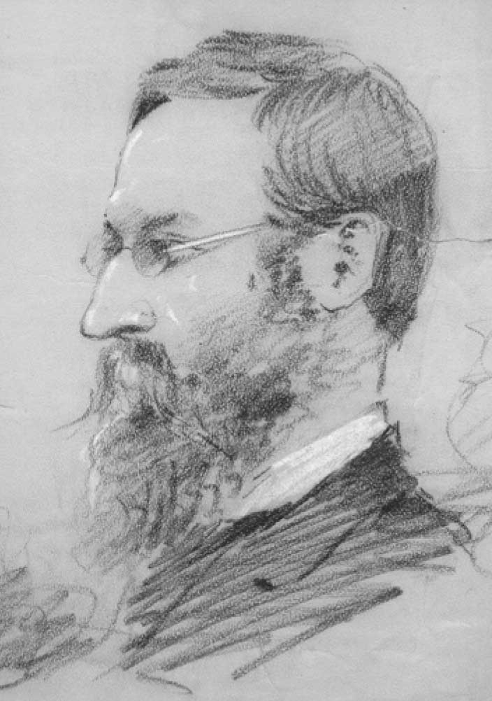 Döderlein Ludwig Heinrich