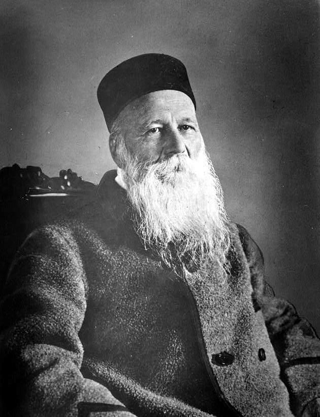 Dunant Henri Rotes Kreuz