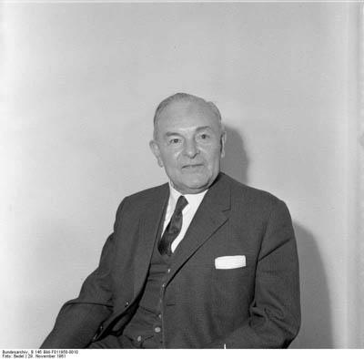 Ehard Hans