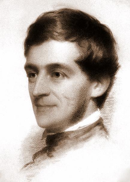 Emerson Ralph Waldo