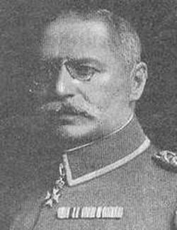 Fasbender Karl Ritter von