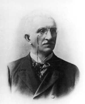 Feilitzsch Maximilian von