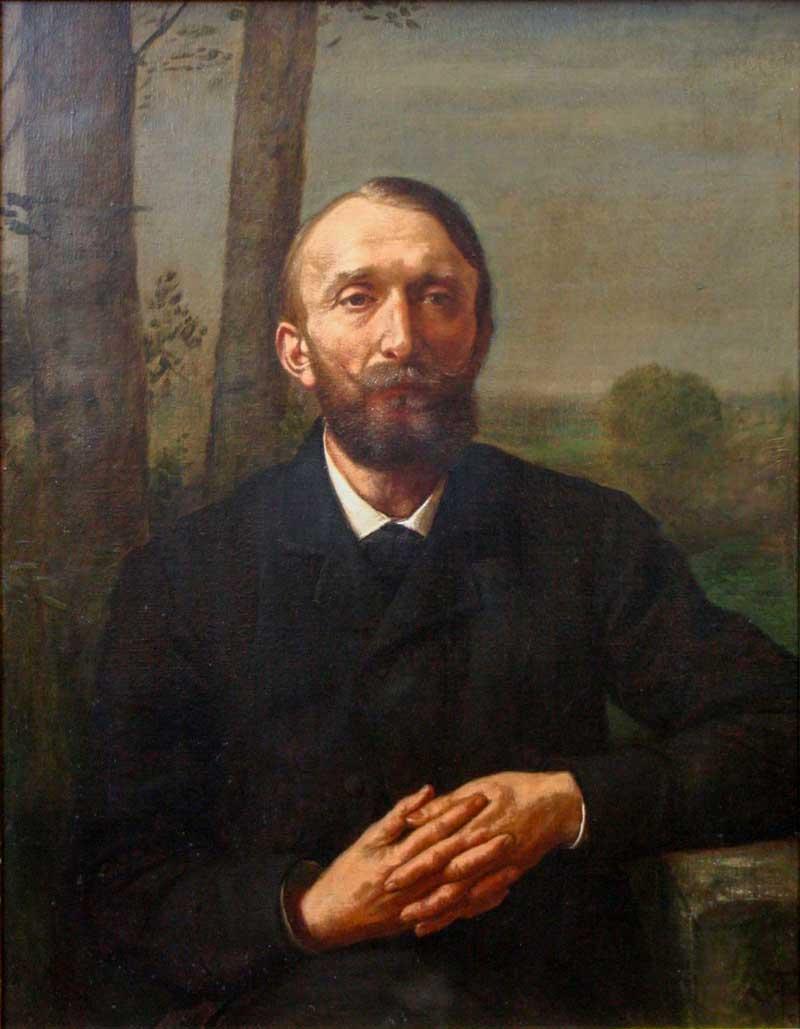 Fiedler Conrad F.