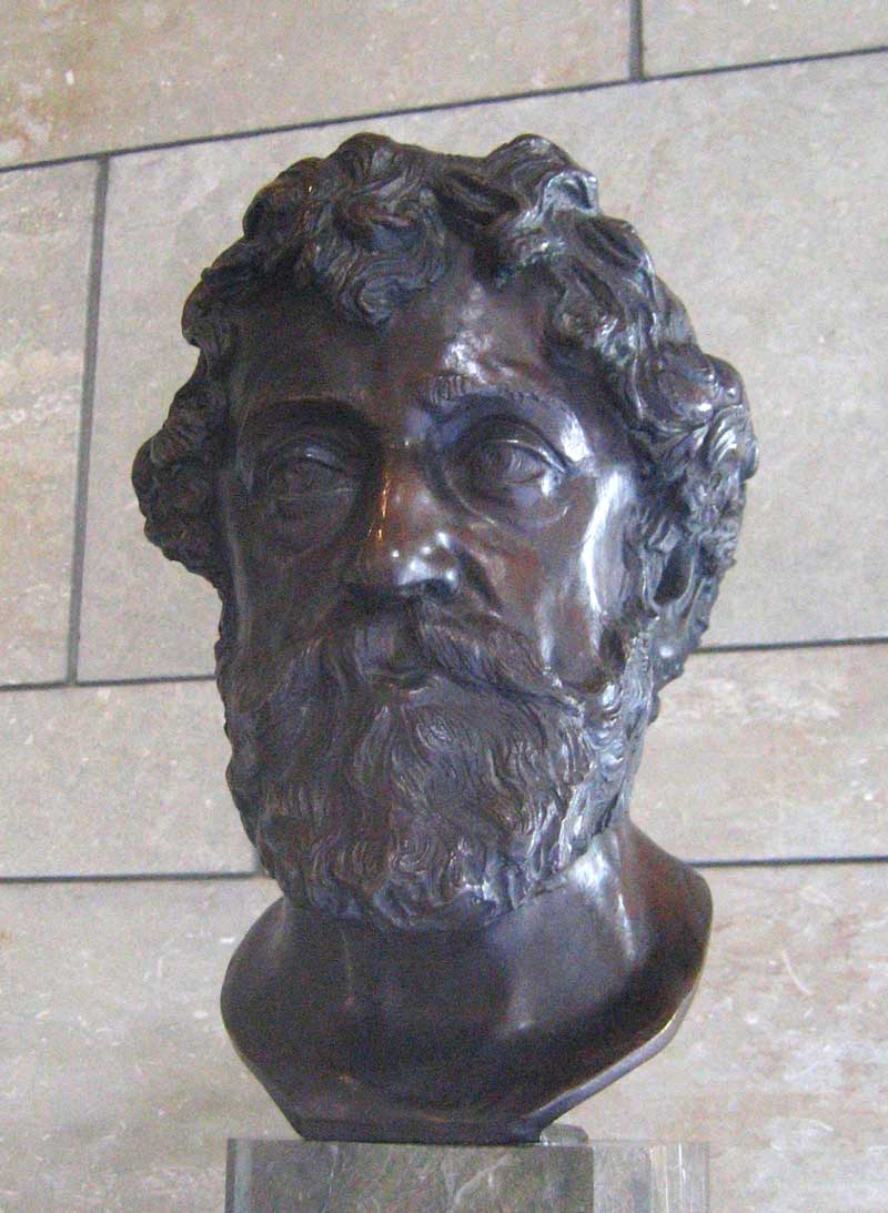 Floßmann Joseph