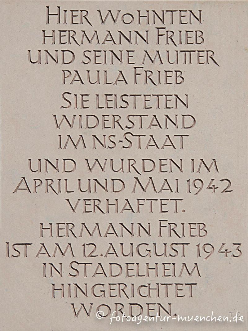 Frieb Hermann
