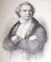 Friedrich von Gärtner