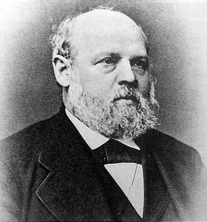 Geißler Heinrich