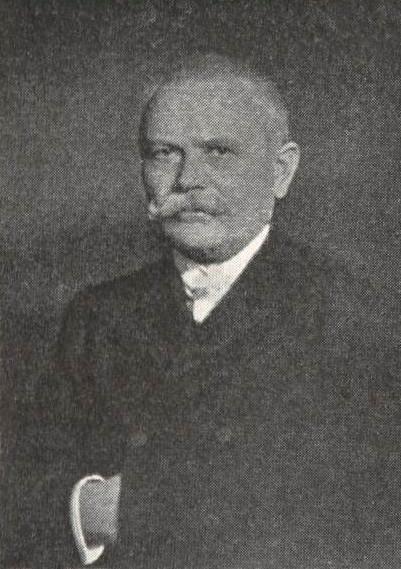 Grauert Hermann von