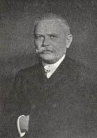 Hermann von Grauert