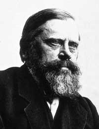 Max von Gruber
