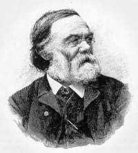 Karl Wilhelm von Gümbel
