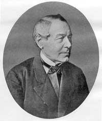 Karl Felix von Halm