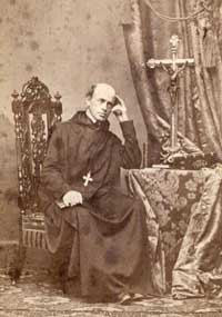 Daniel von Haneberg