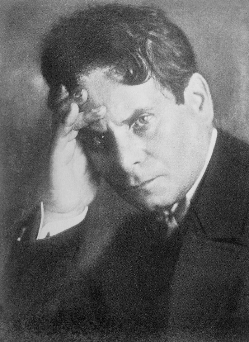 Harden Maximilian