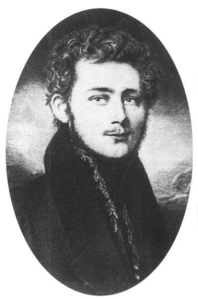 Harkort Friedrich Wilhelm