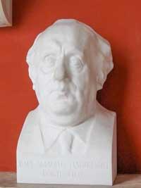 Karl-Amadeus Hartmann