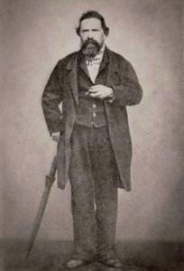Haseney Johann Peter
