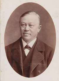 Max Heilmaier