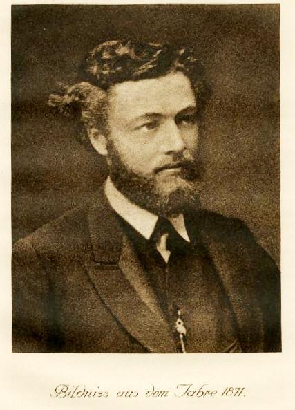 Heilmann Jakob