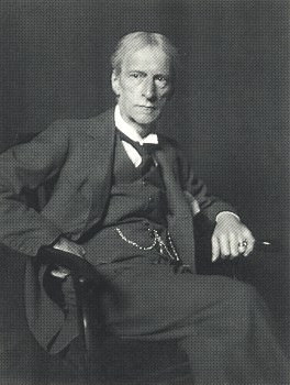 Herkomer Hubert von