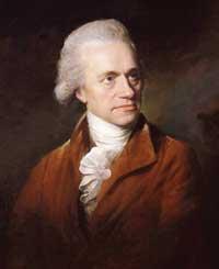 Friedrich Herschel