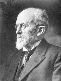 Richard Karl von Hertwig