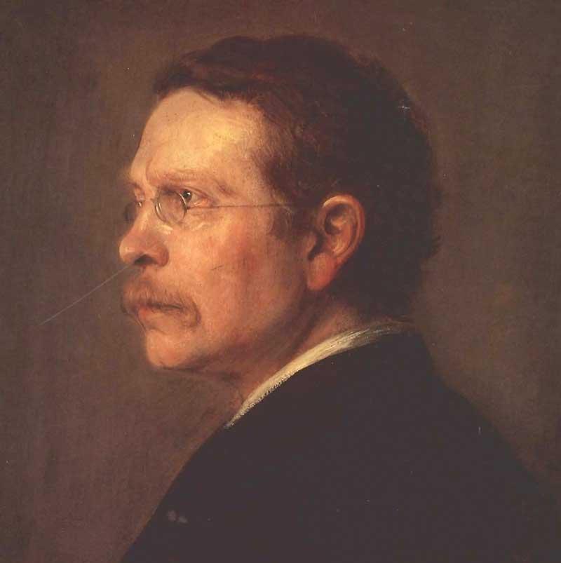 Hertz Wilhelm
