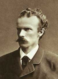 Carl Theodor in Bayern