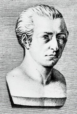 Hompesch-Bollheim Johann Wilhelm von