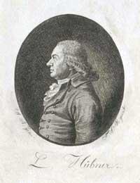 Lorenz Hübner