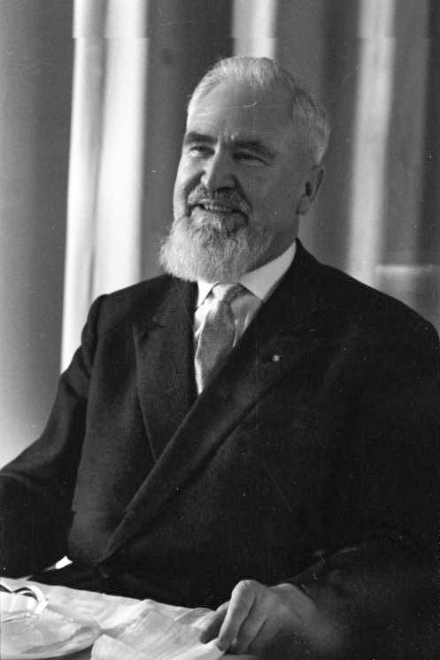Hundhammer Alois