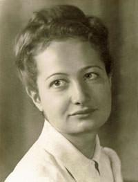 Marie-Luise Jahn