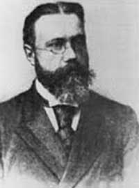 Philipp von Jolly