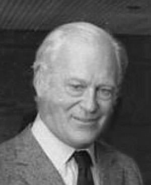 Jürgens Curd