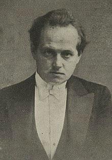 Kabasta Oswald